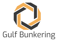 Gulf Bunkering - news on oil, fuel, energy